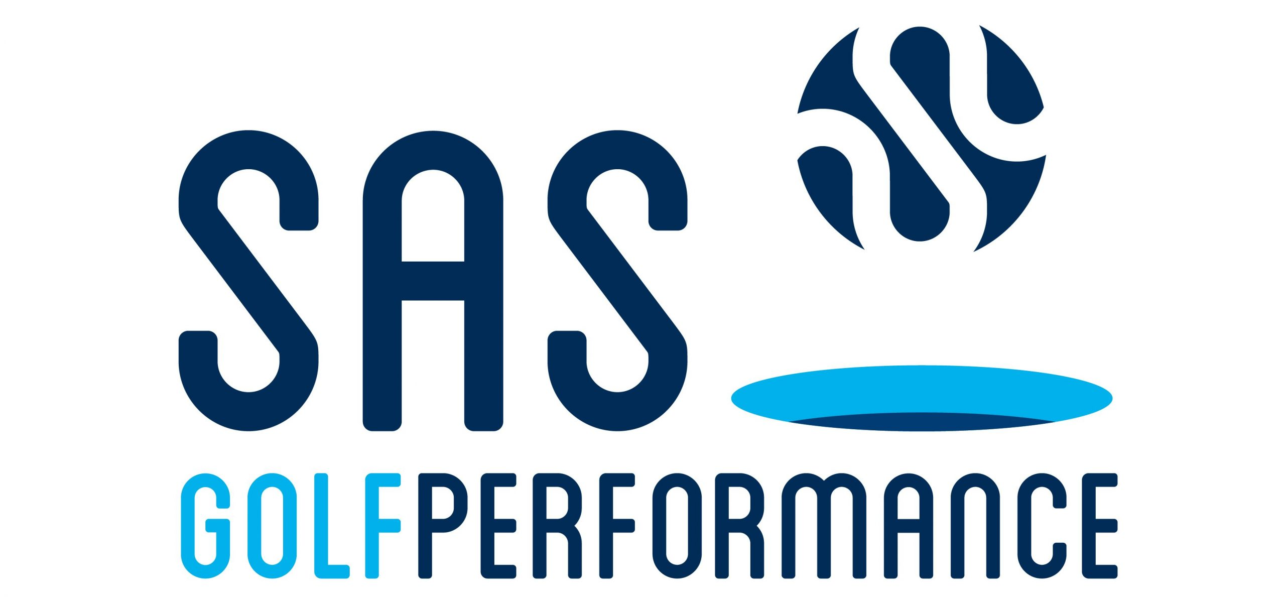 SAS GOLFPERFORMANCE